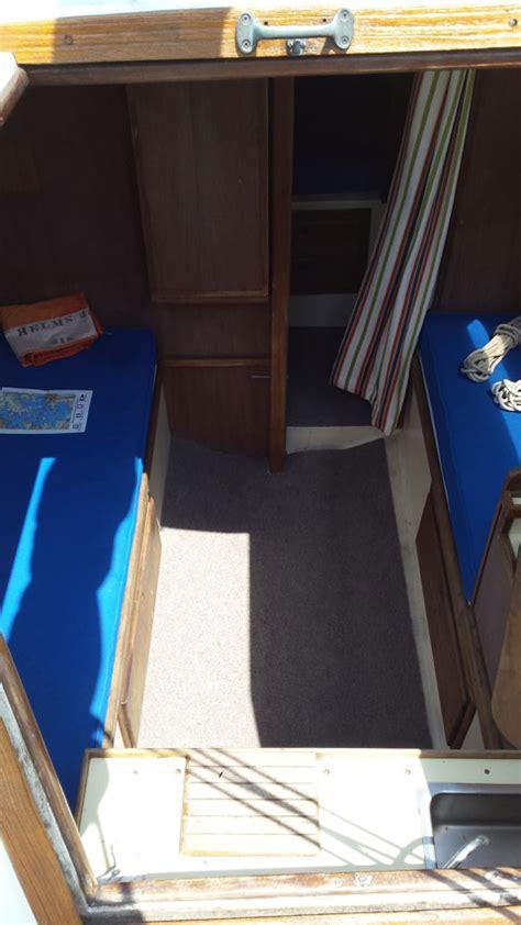 lake norman sailboat rental helms 24 1978 lake norman mooresville north carolina