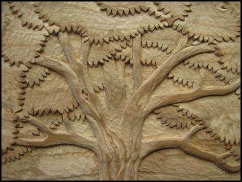 Tree Wood Carving Plans DIY Free Download Rustic Vanity Cabinet Plans   woodworkauction