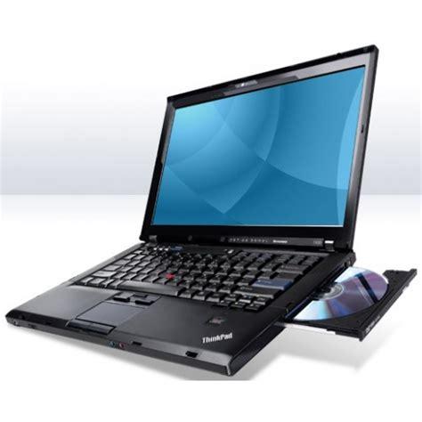 Lenovo Thinkpad W Series ibm lenovo thinkpad w 500 series 2 53 2 duo