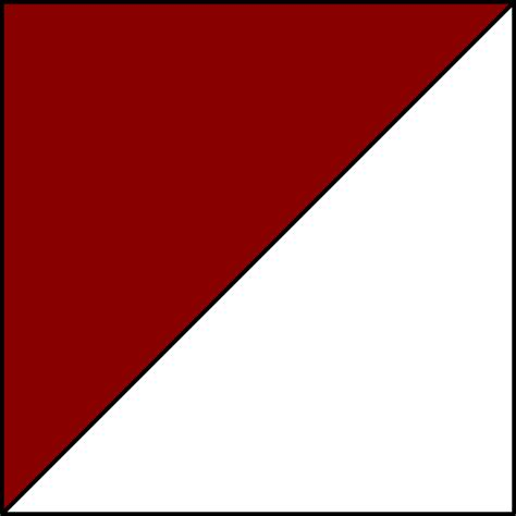 manly colours file manly sea eagles colours svg wikimedia commons