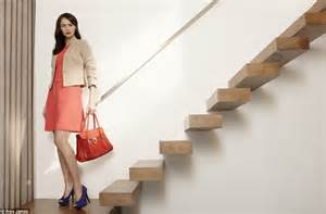 Working Wardrobe Uk by 9 5 Brights Add A Splash Of Colour To Your Neutrals For A