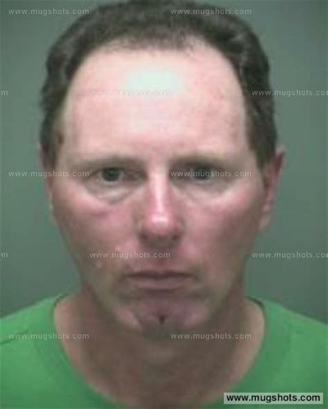 Boulder County Arrest Records William Haumesser Mugshot William Haumesser Arrest Boulder County Co