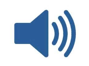 Horley baptist church audio
