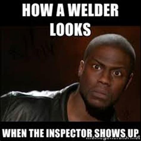Welder Meme - what s new eweld