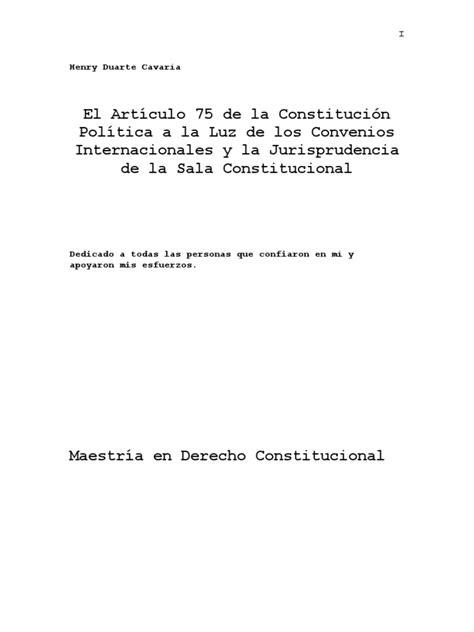 Libertad religiosa en CR Tesis UNED.pdf | Derechos humanos