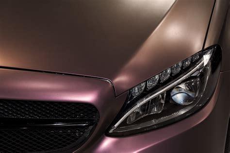 Luxury Pink free image luxury pink car up libreshot