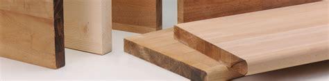 tavoli in legno fai da te fai da te in legno tavole lamellari e pannelli onlywood