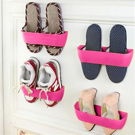 hanging shoe caddy 1000 ideas about hanging shoe organizer on pinterest