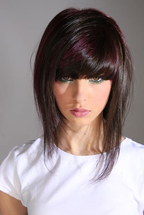 hair cuts for tweens cute hairstyles for teens