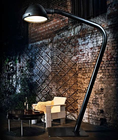industrial style lighting eye catching industrial style lighting fixtures