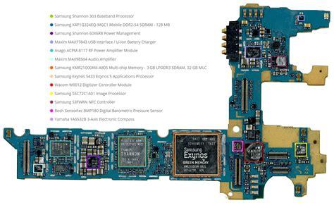 Charger Samsung Oc I9000 Promo samsung emmc pdf pdf