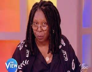 Whoopi Goldberg Skeptical About Bill Cosby Rape Allegations | arts culture black enterprise