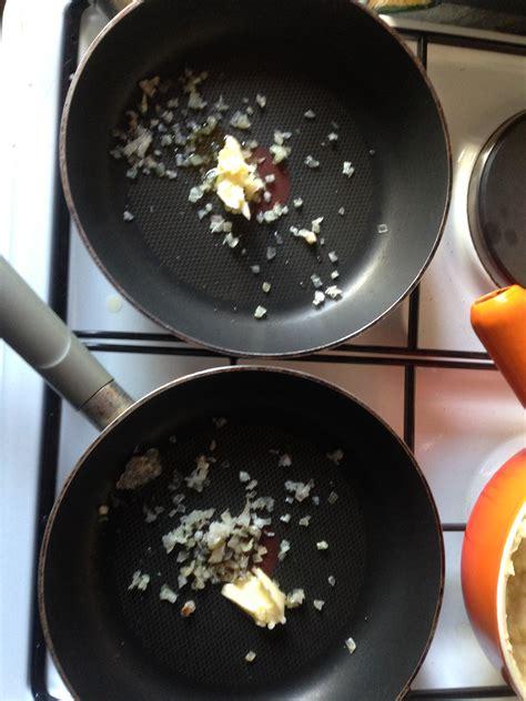 cuisiner des coquilles jacques surgel馥s sp 233 cial d 233 butants faire cuire facilement des noix de