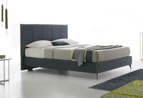 letto cassettone matrimoniale letto salvaspazio zero letto poco profondo sofa club