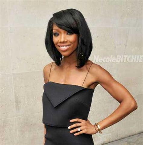 black girl really pretty black girl bob haircuts bob hairstyles