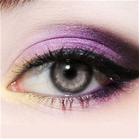 color contacts for sale sterling gray coloured lenses blends contacts