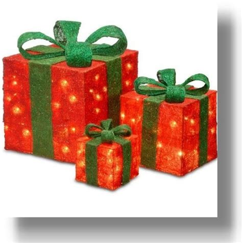 christmas gift boxes utah best template collection