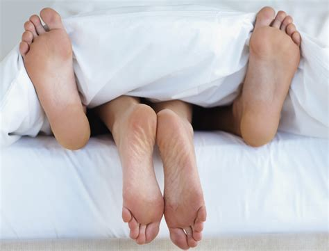 how to have sexuality in bed ccac blog 171 colorectal cancer association of canada blog