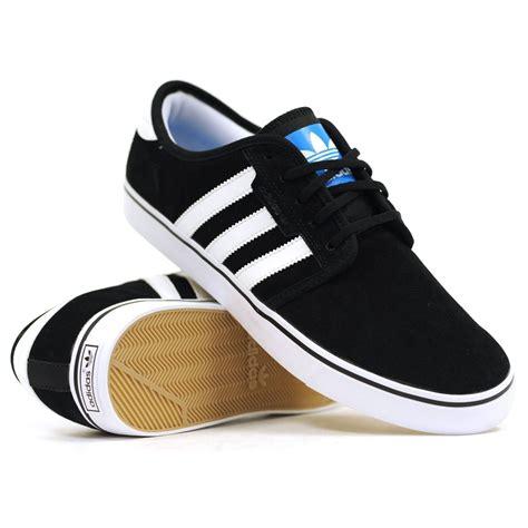 adidas seeley mens skate shoes dope shoes nike shoes cheap nike nike free shoes
