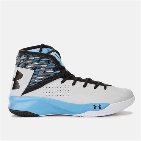 basketball shoe armour rocket 2 basketball shoe basketball shoes