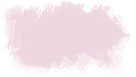 pink aesthetic background sticker  carol