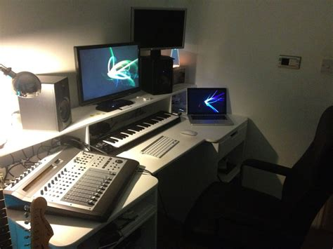 Pdf Diy Recording Studio Furniture Uk Download Rocking Recording Studio Desk Uk