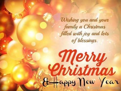 wishing    family  christmas desicommentscom