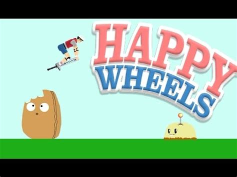 happy wheels zombies full version happy wheels plants vs zombies version 1 2 part 528