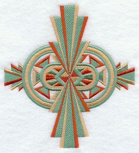 pattern decoration art movement 17 best ideas about southwestern art on pinterest native