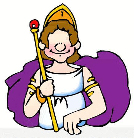 ancient greek gods mythology free video clips hera greek mythology clipart clipart suggest