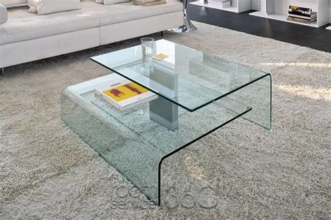 modern glass table ls coffee table appealing modern glass coffee tables living