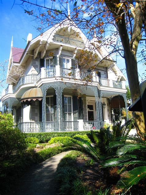 see this house bullock s new orleans home why it
