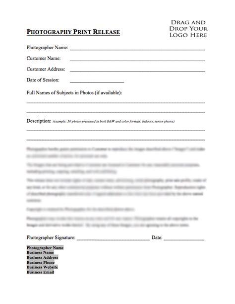 Wedding Photography Starter Bundle