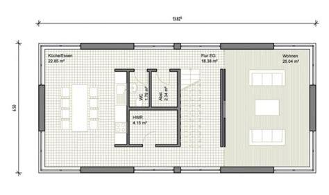 Moderne Grundrisse Einfamilienhaus by Die Besten 17 Bilder Zu Haus Auf Hauspl 228 Ne