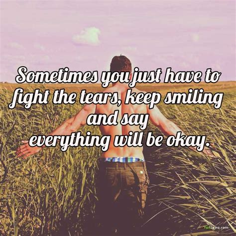 It Will Be Ok everything will be ok quotes and sayings