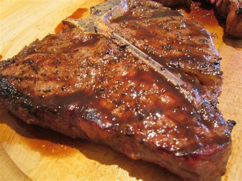 porter house steak the gallery for gt t bone steak vs porterhouse