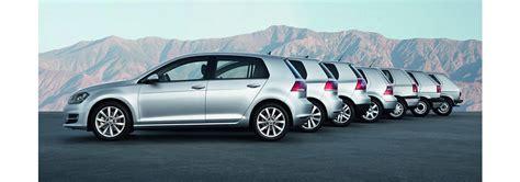 Volkswagen Salvage volkswagen salvage melbourne buy sell volkswagen cars