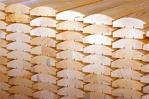 profili cornici nemus lavorati e semilavorati in legno