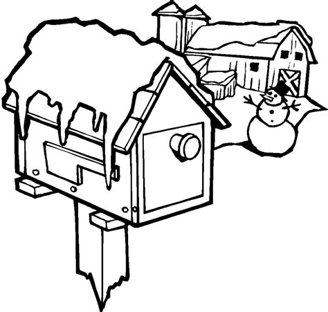 christmas coloring pages coloring town