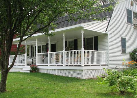 porch design plans building a porch addition home design ideas