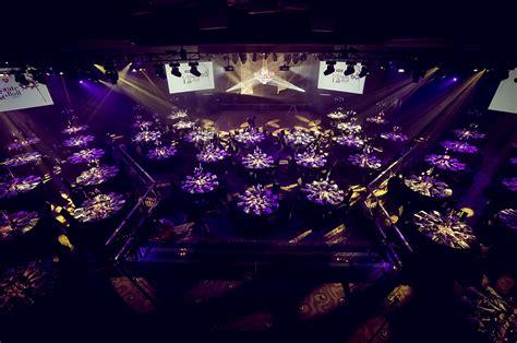 pg ballroom floor plan grand hyatt melbourne