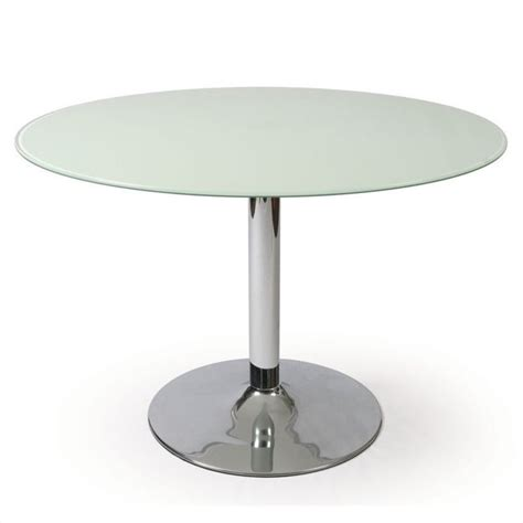 frosted glass table l pastel furniture sundance dining table in frosted