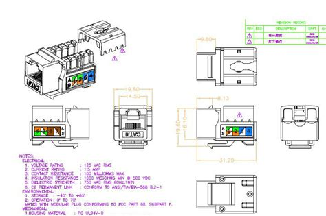 cat5e wiring diagram get free image about wiring diagram