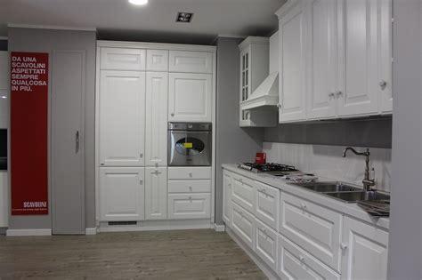 domus arredamenti quarrata cucine scavolini quarrata cucine scavolini nuova domus