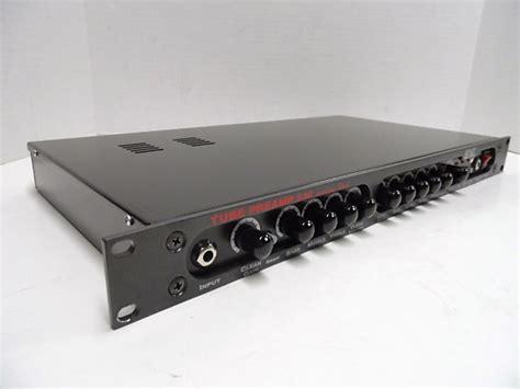 engl e530 e 530 modern rock pre pre lifier