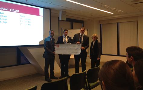 Tuck Mba Experience by Tuck School Of Business My International Exchange