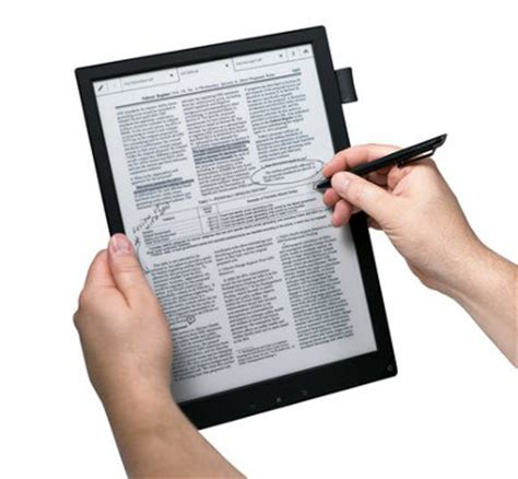 Pdf Bootstrapping E Commerce How Sell Ebook by Sony Drops Price Of Dpt S1 Digital Pdf Reader To 999
