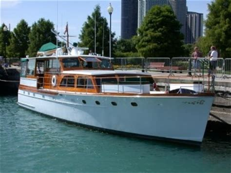 jet boat for sale in jeddah 49 best images about classic wooden yachts on pinterest