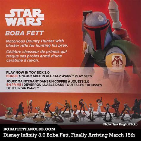 infinity character release dates boba fett disney infinity character release date danmoto mp3