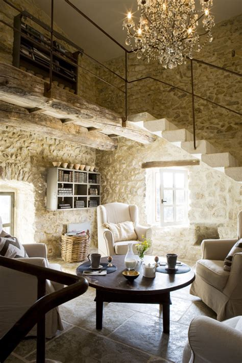 french country home interior a french country home the style files
